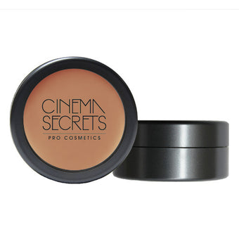 alt Cinema Secrets Corrector - 600 series 607s-19 (501.3-19) / 1/4 oz.
