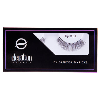 alt Danessa Myricks Elevation Uplift Lashes Uplift 01 Natural