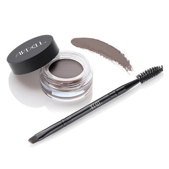 alt Ardell Brow Pomade Dark Brown Brow Pomade
