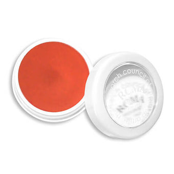 RCMA Cheek Colors  | Camera Ready Cosmetics