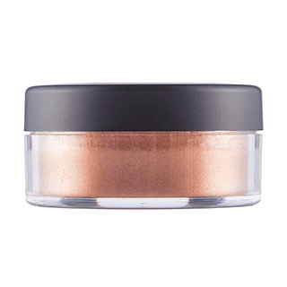 Danessa Myricks Beauty - Enlight Illuminators