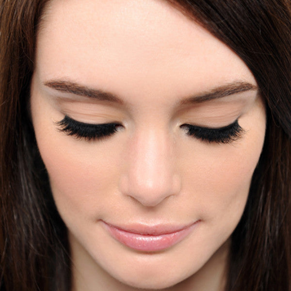 Velour Lashes - Doll Me Up -  | Camera Ready Cosmetics - 5