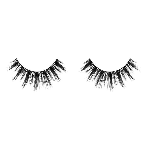 Velour Lashes - Doll Me Up -  | Camera Ready Cosmetics - 1