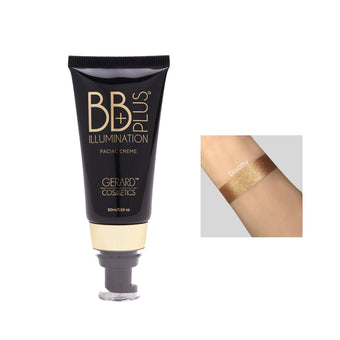 alt Gerard Cosmetics BB Plus Illumination Creme Dorothy (BB Cream)