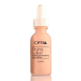 alt Ofra Drying Lotion Nude (Drying Lotion)