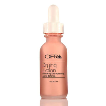 alt Ofra Drying Lotion Original (Drying Lotion)