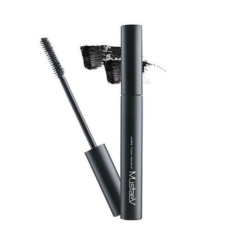MustaeV - Maxi Volume Mascara  | Camera Ready Cosmetics
