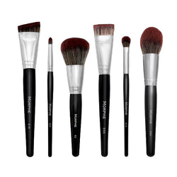 Morphe - Elite II Collection