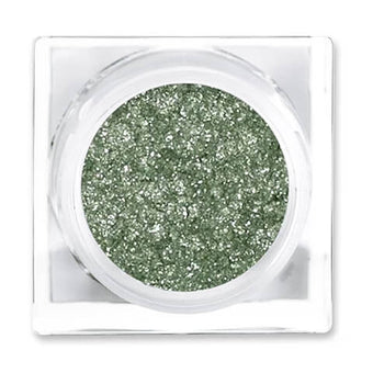 alt Lit Cosmetics - Liquid Metals (Light Activated Collection) Enchanted Silver (Liquid Metals)