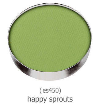 alt Yaby Eyeshadow REFILL Happy Sprouts - Matte ES450