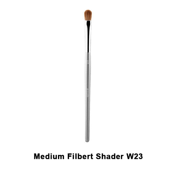 Esum Detailing Brush 9 Piece Set -  | Camera Ready Cosmetics - 9