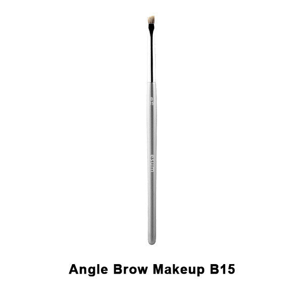 Esum Pro Essential Brush 14 Piece Set -  | Camera Ready Cosmetics - 4