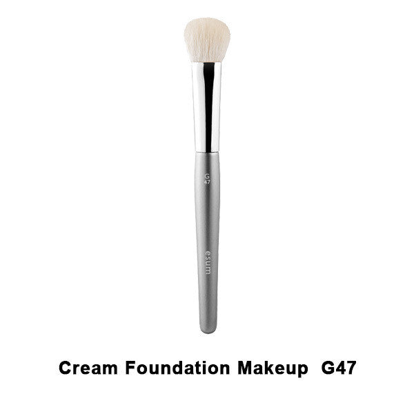 Esum Pro Essential Brush 14 Piece Set -  | Camera Ready Cosmetics - 6