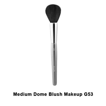 Esum Pro Essential Brush 14 Piece Set -  | Camera Ready Cosmetics - 8