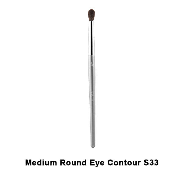 Esum Pro Essential Brush 14 Piece Set -  | Camera Ready Cosmetics - 9