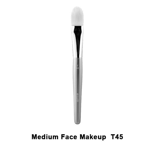 Esum Pro Essential Brush 14 Piece Set -  | Camera Ready Cosmetics - 12