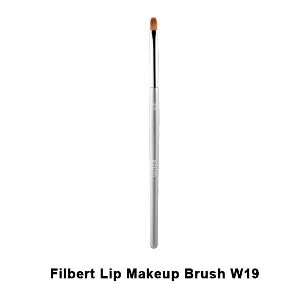 Esum Pro Essential Brush 14 Piece Set -  | Camera Ready Cosmetics - 13