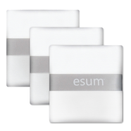Esum Pro Finishing Puff -