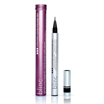 alt Blinc - Liquid Eyeliner Pen