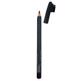 ALT - Mehron Brow/Liner Pencil - Camera Ready Cosmetics