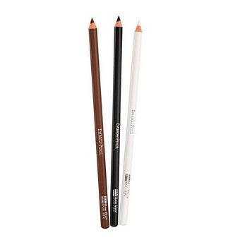 Ben Nye Eyebrow Pencil  | Camera Ready Cosmetics