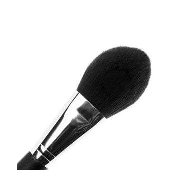 alt Face Atelier Pro Series #128 Flat Powder Brush