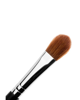 alt Face Atelier Pro Series #54 Paddle Shadow Brush