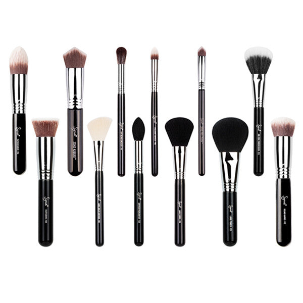Sigma Brushes for Face -  | Camera Ready Cosmetics - 1