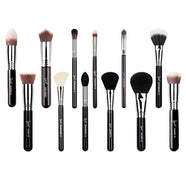 Sigma Brushes for Face -   - 1