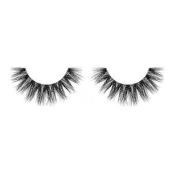 Velour Lashes - Flash It!  | Camera Ready Cosmetics