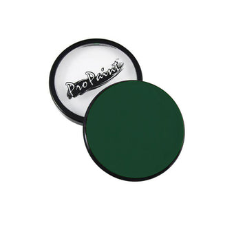 alt Graftobian ProPaints Forest Green (77028)