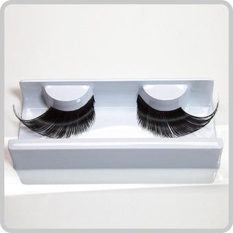 alt Sugarpill Cat Eye False Eyelashes