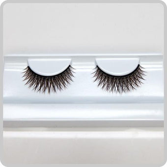 Sugarpill Sinnocent False Eyelashes