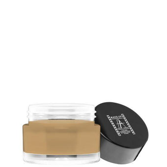 alt Make-Up Atelier Mini Gel Foundation Ocher 4g Clear Ocher FTG4O