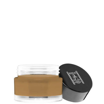 alt Make-Up Atelier Mini Gel Foundation Ocher 4g Tea FTG8O