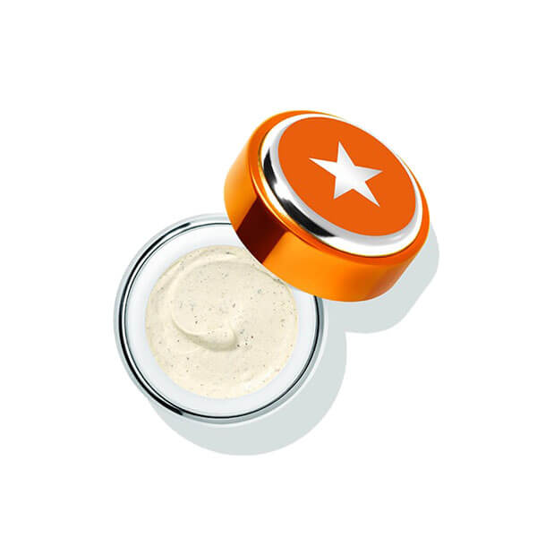 alt GlamGlow FlashMud Brightening Treatment Mask 1.7oz / 50g