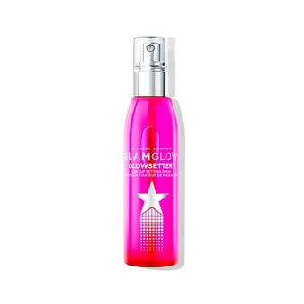 alt GlamGlow GlowSetter Makeup Setting Spray 110ml / 3.7f fl oz.