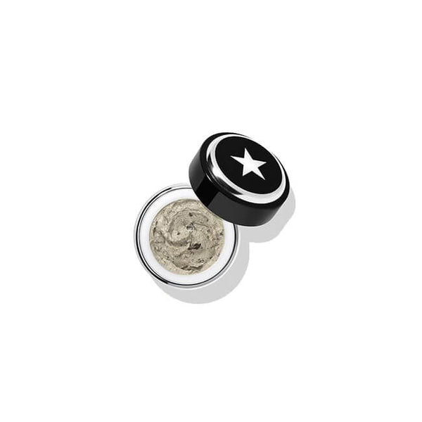 alt GlamGlow YouthMud Tinglexfoliate Treatment (Limited Availability) Travel Size 0.5oz/15g