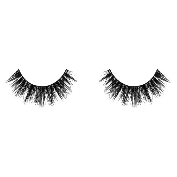 Velour Lashes - Girl, You Craazy! -  | Camera Ready Cosmetics - 1