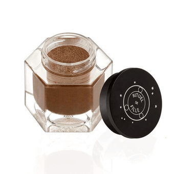 alt Rituel De Fille Ash and Ember Eye Soot Golden Age (Eye Soot)