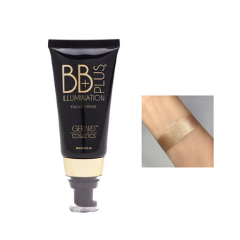 alt Gerard Cosmetics BB Plus Illumination Creme Grace (BB Cream)
