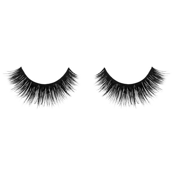 Velour Lashes - Guilty, Lashaholic! -  | Camera Ready Cosmetics - 1