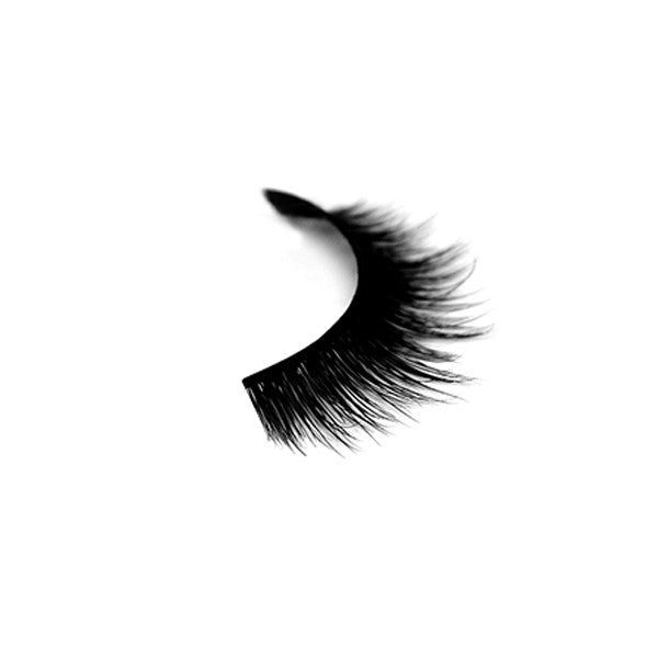Velour Lashes - Guilty, Lashaholic! -  | Camera Ready Cosmetics - 4