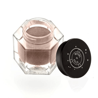 alt Rituel De Fille Ash and Ember Eye Soot Half Light (Eye Soot)