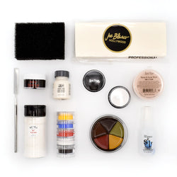 Halloween Makeup Kit