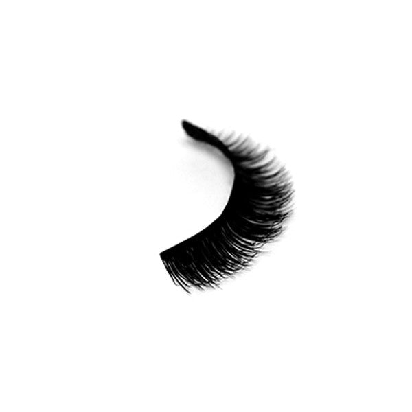 Velour Lashes - Hey, Shawty! -  | Camera Ready Cosmetics - 5
