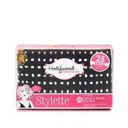 Hollywood Fashion Secrets - Stylette™ Kits -  | Camera Ready Cosmetics - 1