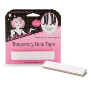 Hollywood Fashion Secrets - Temporary Hem Tape -