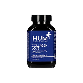 alt HUM Nutrition Collagen Love