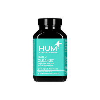 alt HUM Nutrition Daily Cleanse